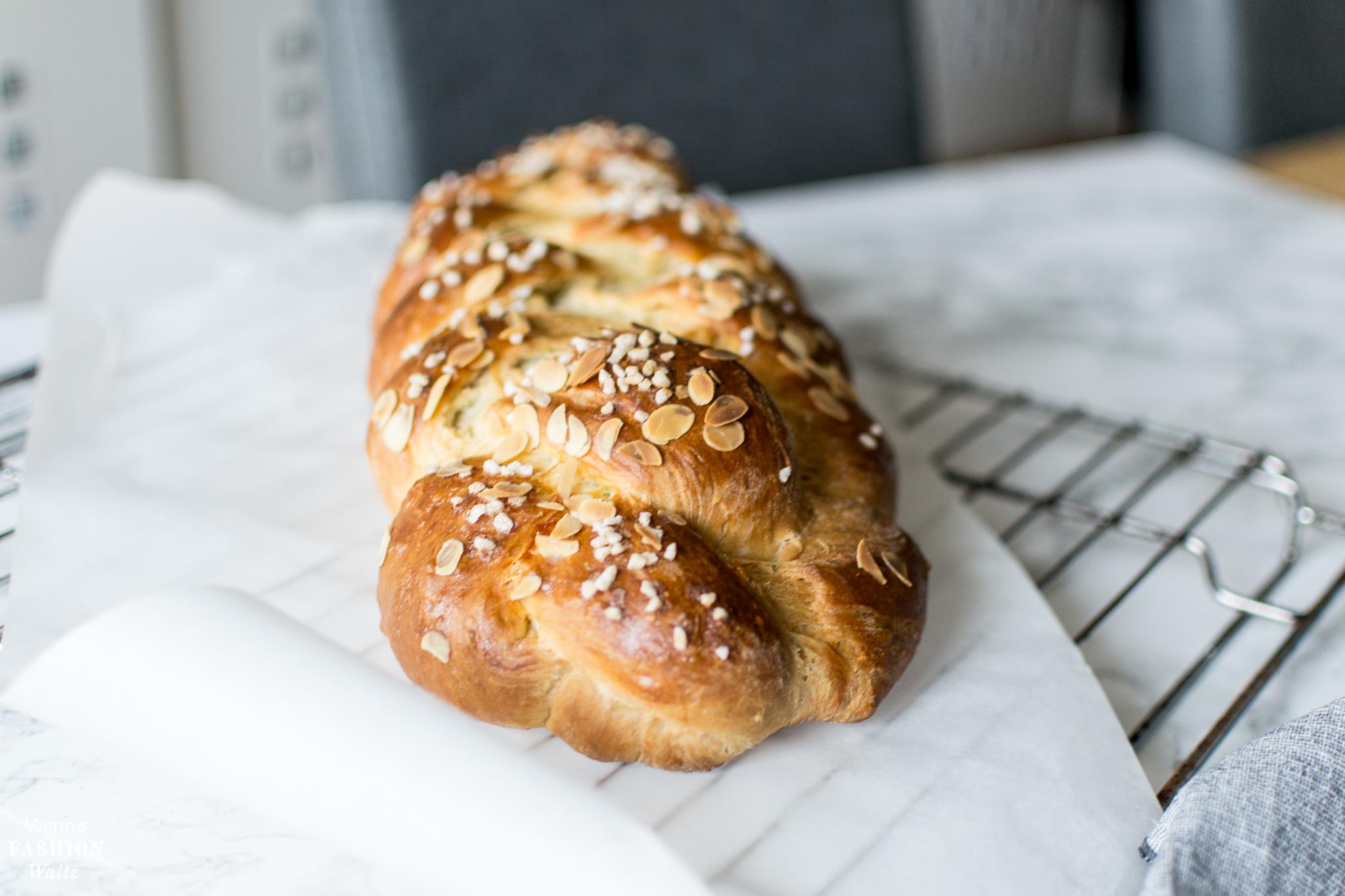 Ideen & Rezepte für das perfekte Osterfest!