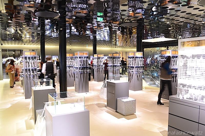 01 Store