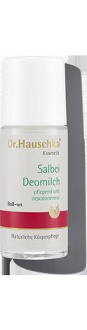 deodorant-fresh