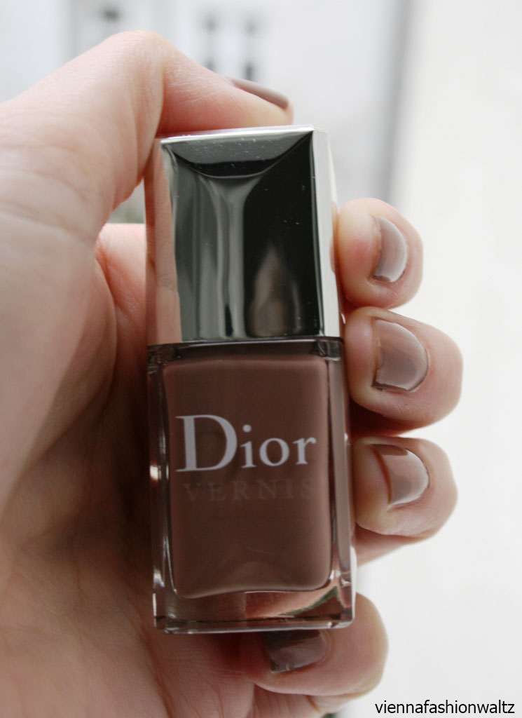 DiorTrench
