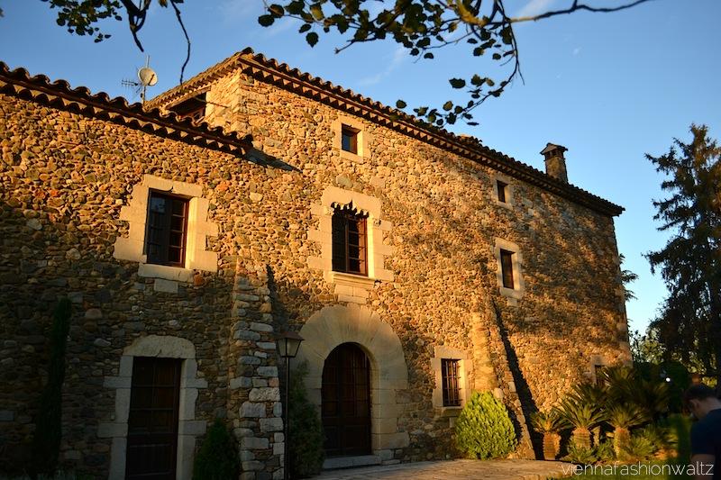09 Girona