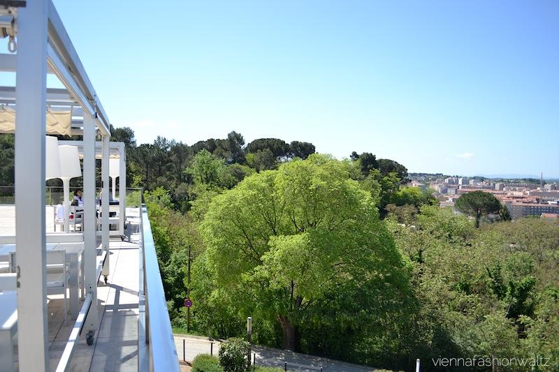 11 Girona