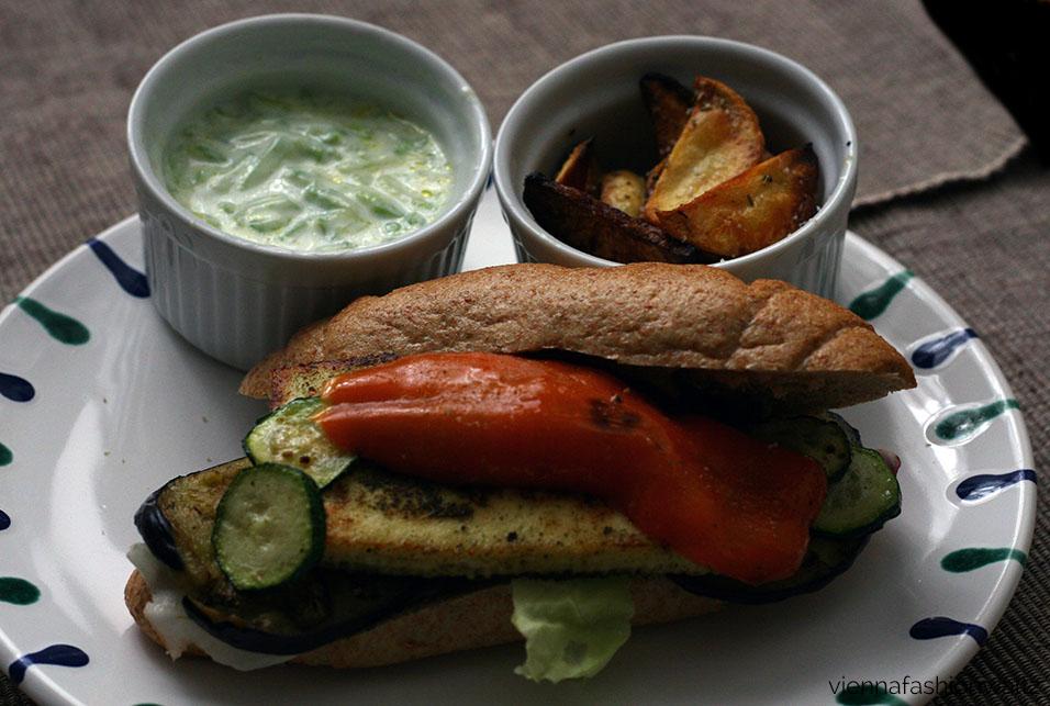 Halloumi-Burger_2