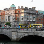 Dublin - our Review