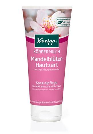 koerpermilch_mandelbluetenhautzart_1