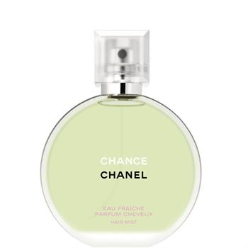 Chanel eau fraiche