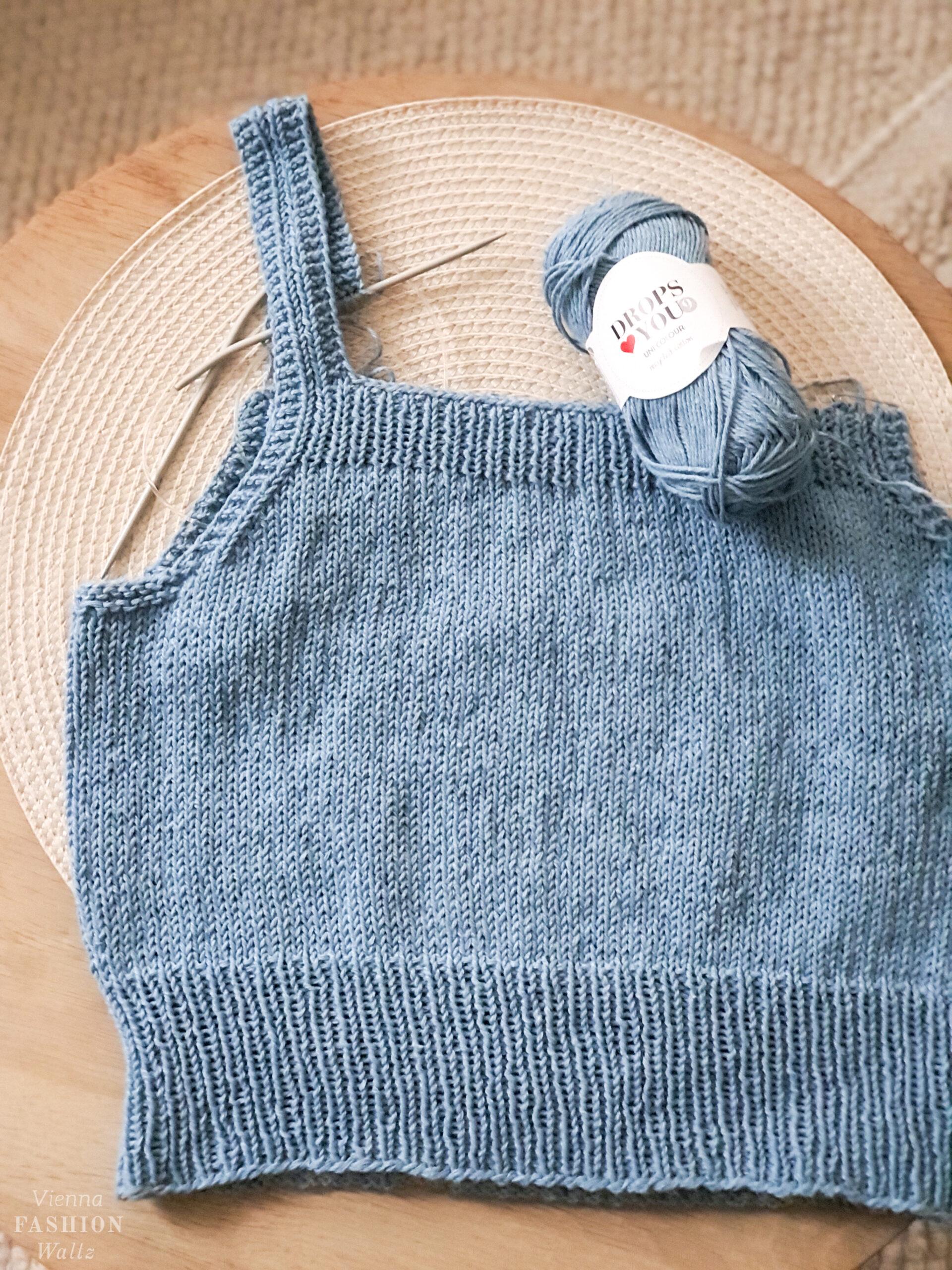 Drops Wolle online kaufen