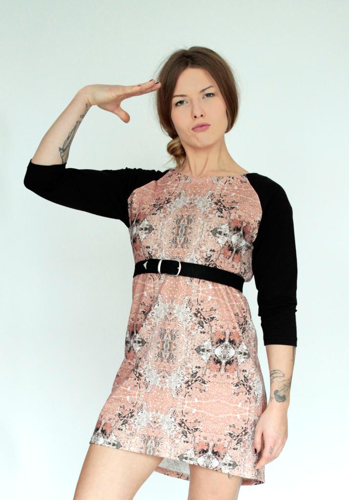 Kleid Turmalin Women
