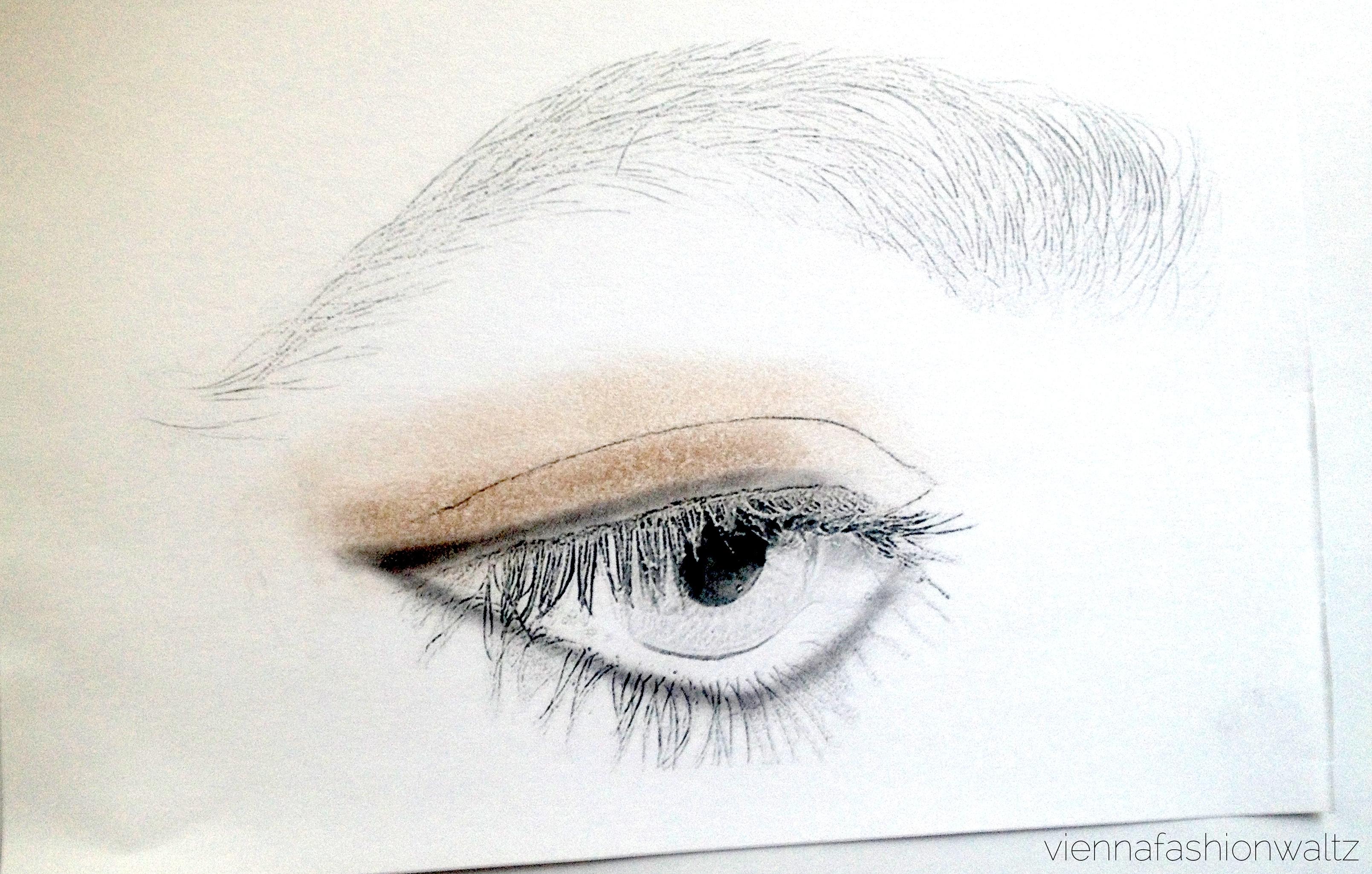 2 Clinique Lidschatten Quad All About Eyes