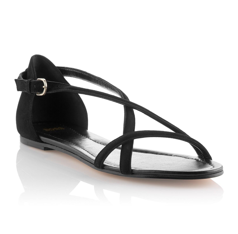 Préférence sandalen HZ77