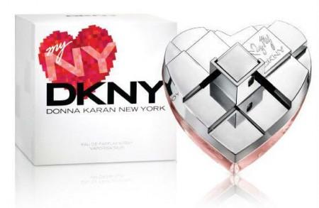 DKNY-MYNY-Fragrance-Samples-450x293