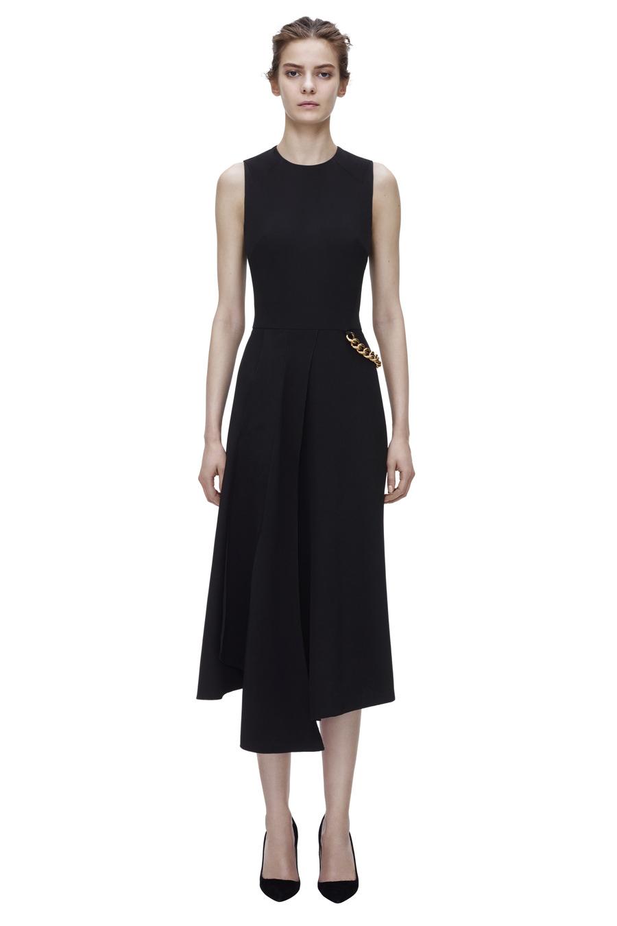 vicbeckham_dress