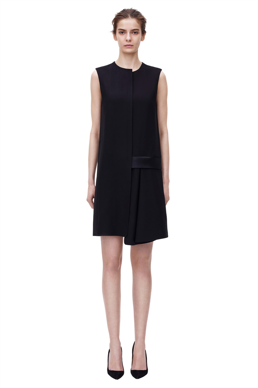 VicBeckham_Dress2