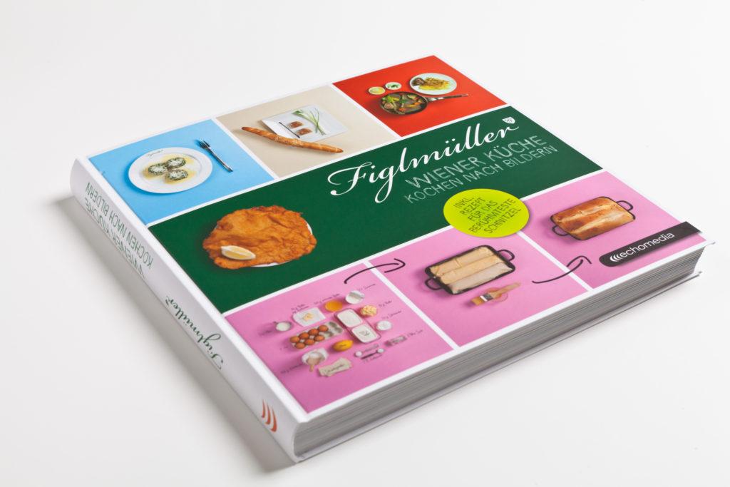 Figlmüller Kochbuch - Kochen nach Bildern - Cover (1024x683)