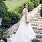 Steinecker - neues Hochzeitshaus in Wien