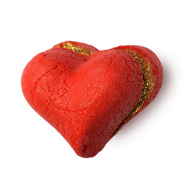 heart_throb_bubbleroon_640_1