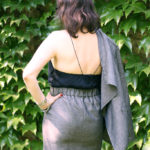 Handmade Fashion for Lovely People