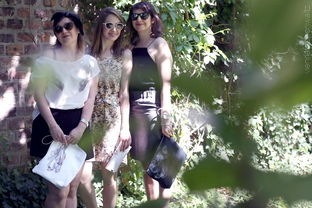 Fashionblog Wien www.viennafashionwaltz.com outfits johanna hauck graz sustainable conscious fair fashion biomode (2)