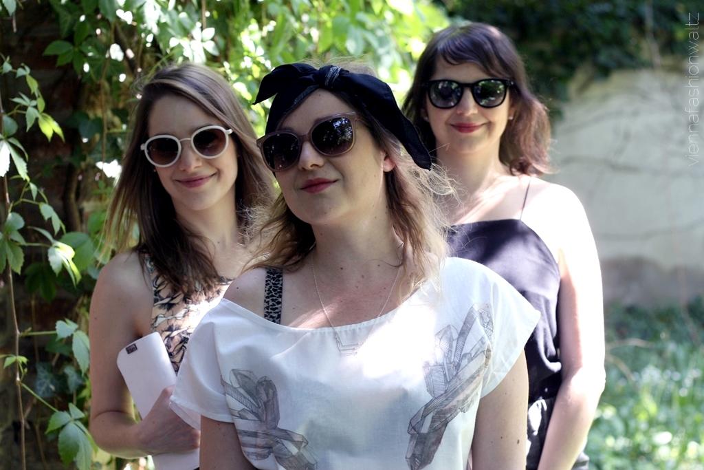 Fashionblog Wien www.viennafashionwaltz.com outfits johanna hauck graz sustainable conscious fair fashion biomode (3)