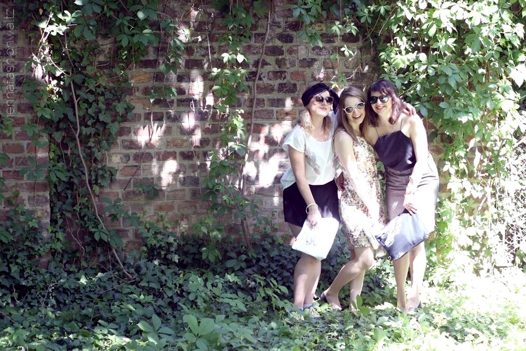 Fashionblog Wien www.viennafashionwaltz.com outfits johanna hauck graz sustainable conscious fair fashion biomode (5)
