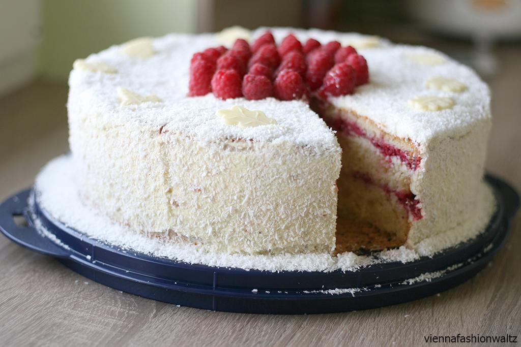 Himbeer-Gin-Torte3