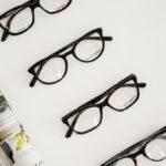 Neue Brille von Mister Spex