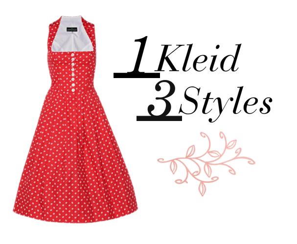 Wiener Wiesn Almdudlertrachtenpärchenball Dirndl 1 Dress 3 Styles Lifestyleblog Vienna Fashion Waltz
