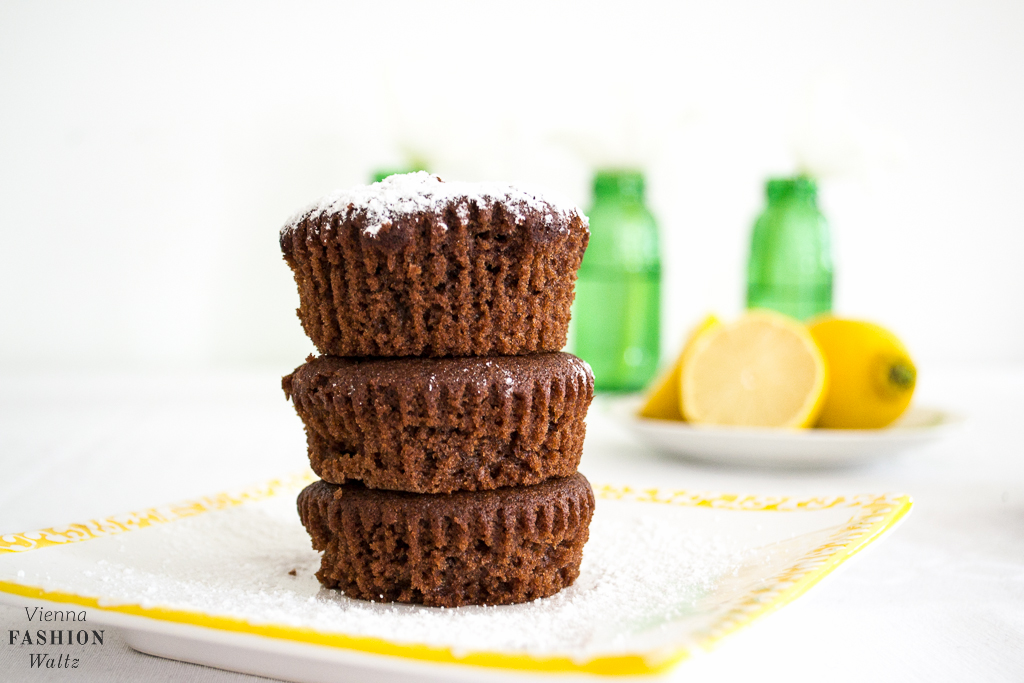 best homemade muffins