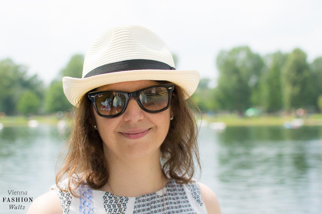 Fashionblog Wien Österreich www.viennafashionwaltz.com White Summer Dress Mango (4 von 32)