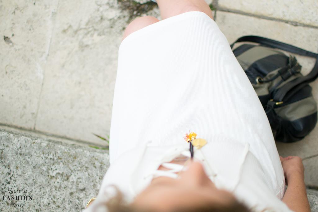 Lifestyleblog Wien Österreich www.viennafashionwaltz.com Choker We are Flowergirls (9 von 27)