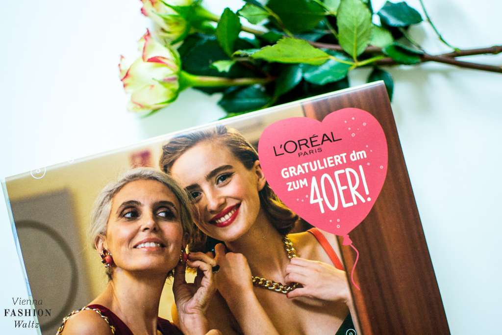 dm Jubiläumsbox L'Oreal beauty-blog-wien-austria-www-viennafashionwaltz-com-dm-jubilaeumsbox-review-vorschau-loreal-6-von-42