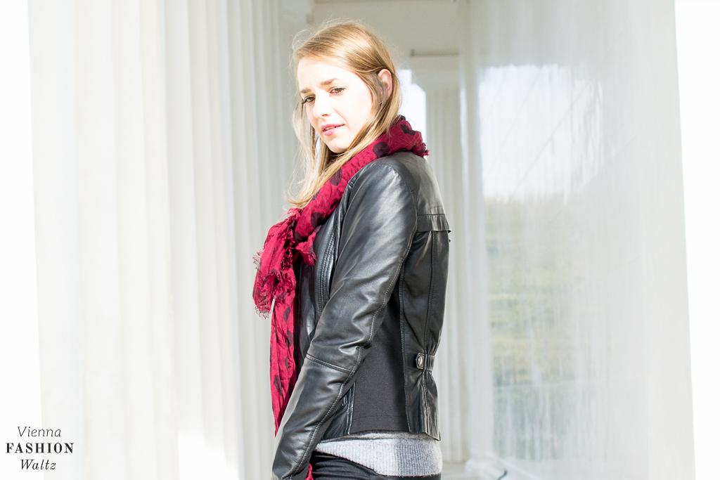 Leather-Jacket fashion-food-lifestyle-blog-wien-austria-oesterreich-www-viennafashionwaltz-com-leder-leather-103-von-1