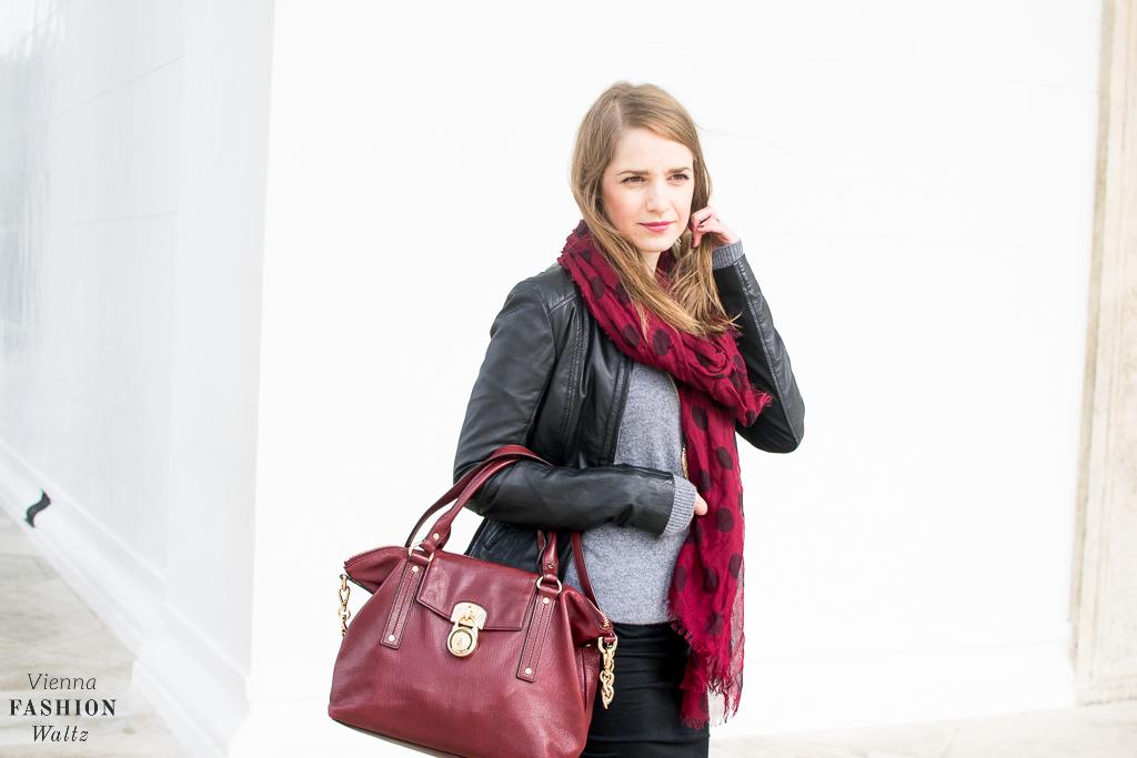 fashion-food-lifestyle-blog-wien-austria-oesterreich-www-viennafashionwaltz-com-leder-leather-104-von-1