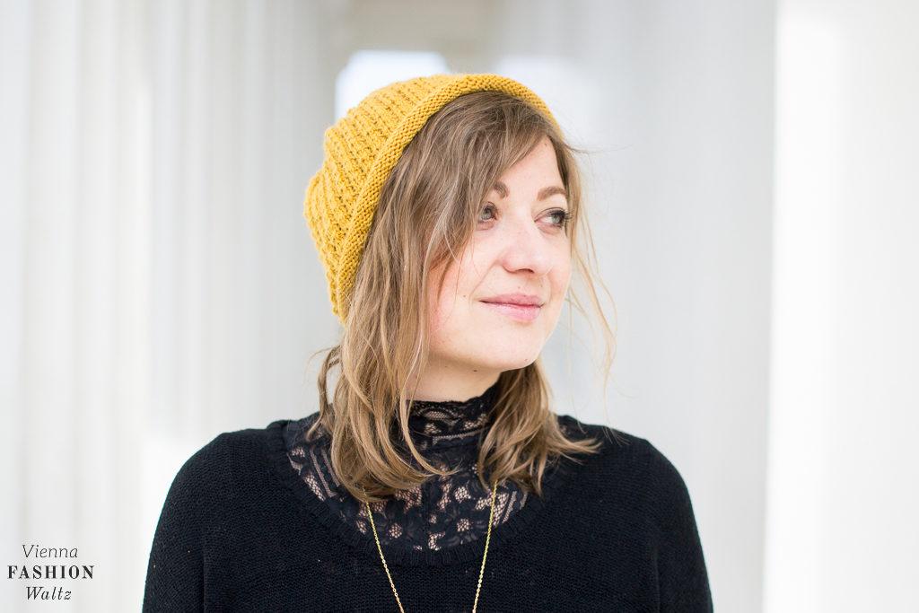 Anleitung zum Stricken einer Mütze mit Lochmuster-fashion-food-lifestyle-blog-wien-austria-oesterreich-www-viennafashionwaltz-com-leder-leather-24-von-60