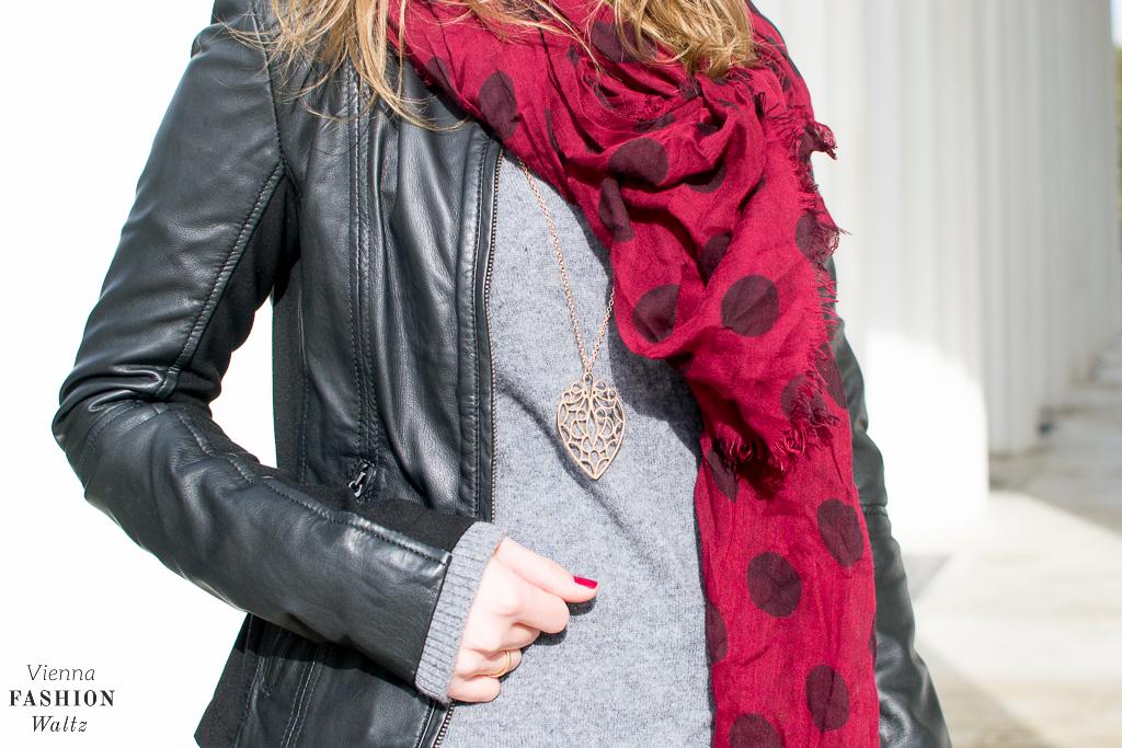 fashion-food-lifestyle-blog-wien-austria-oesterreich-www-viennafashionwaltz-com-leder-leather-49-von-60
