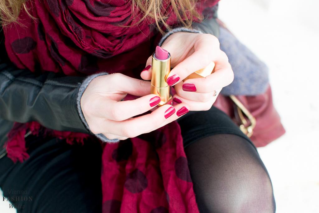 fashion-food-lifestyle-blog-wien-austria-oesterreich-www-viennafashionwaltz-com-leder-leather-57-von-60