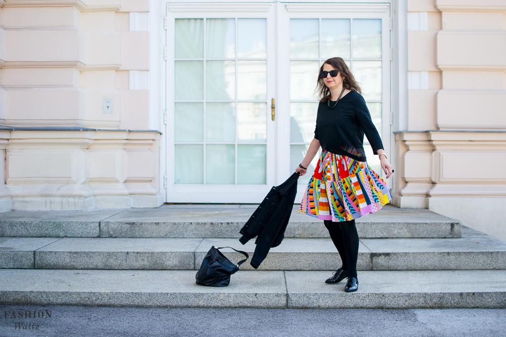 fashion-lifestyle-blog-wien-austria-www-viennafashionwaltz-com-plisseerock-4-von-56