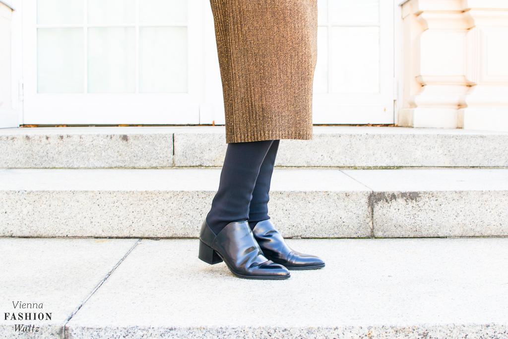 fashion-lifestyle-blog-wien-austria-www-viennafashionwaltz-com-plisseerock-44-von-56