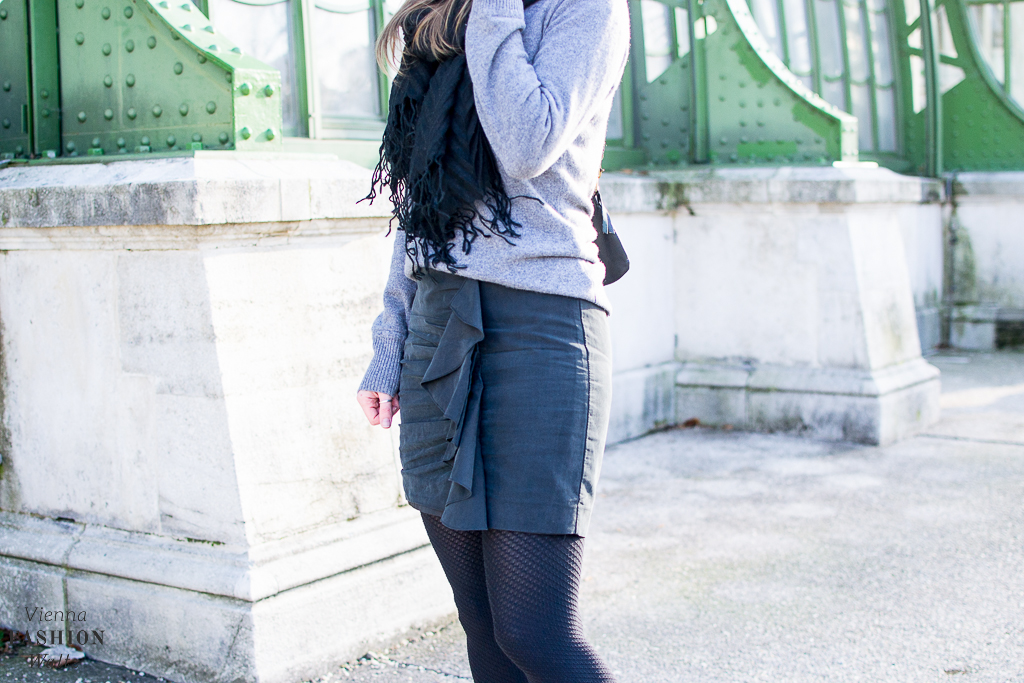 beauty-fashion-food-lifestyle-blog-wien-austria-oesterreich-www-viennafashionwaltz-com-falling-for-tights-46-von-59