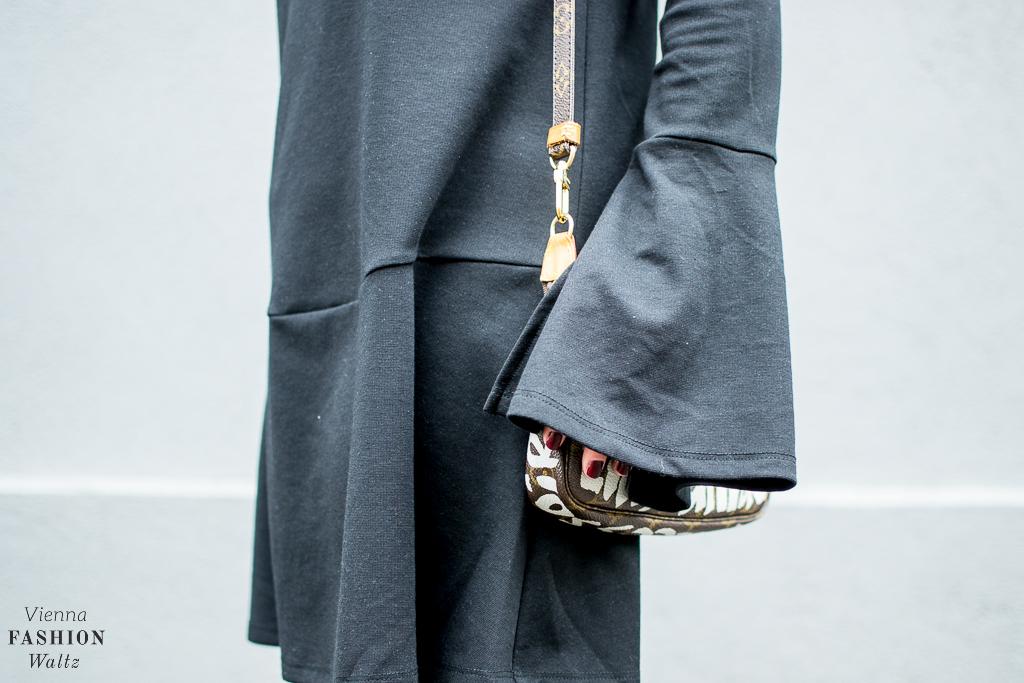 fashion-food-lifestyle-blog-wien-austria-osterreich-www-viennafashionwaltz-com-all-black-outfit-look-black-dress-5-von-50