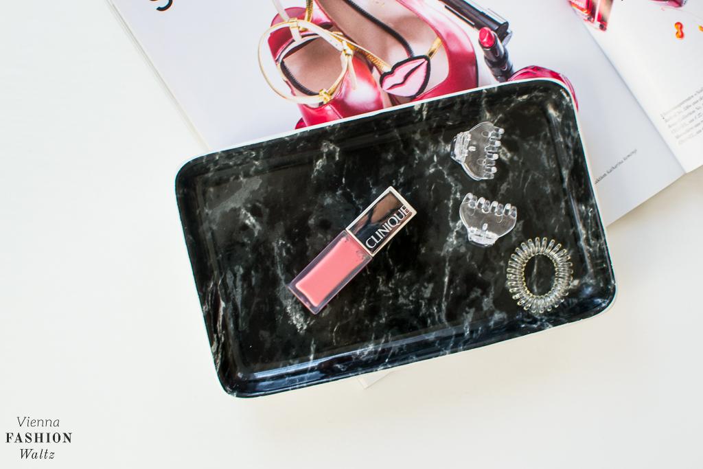 fashion-food-lifestyle-blog-wien-austria-oesterreich-www-viennafashionwaltz-com-clinique-superbalanced-lipstick-6-von-32