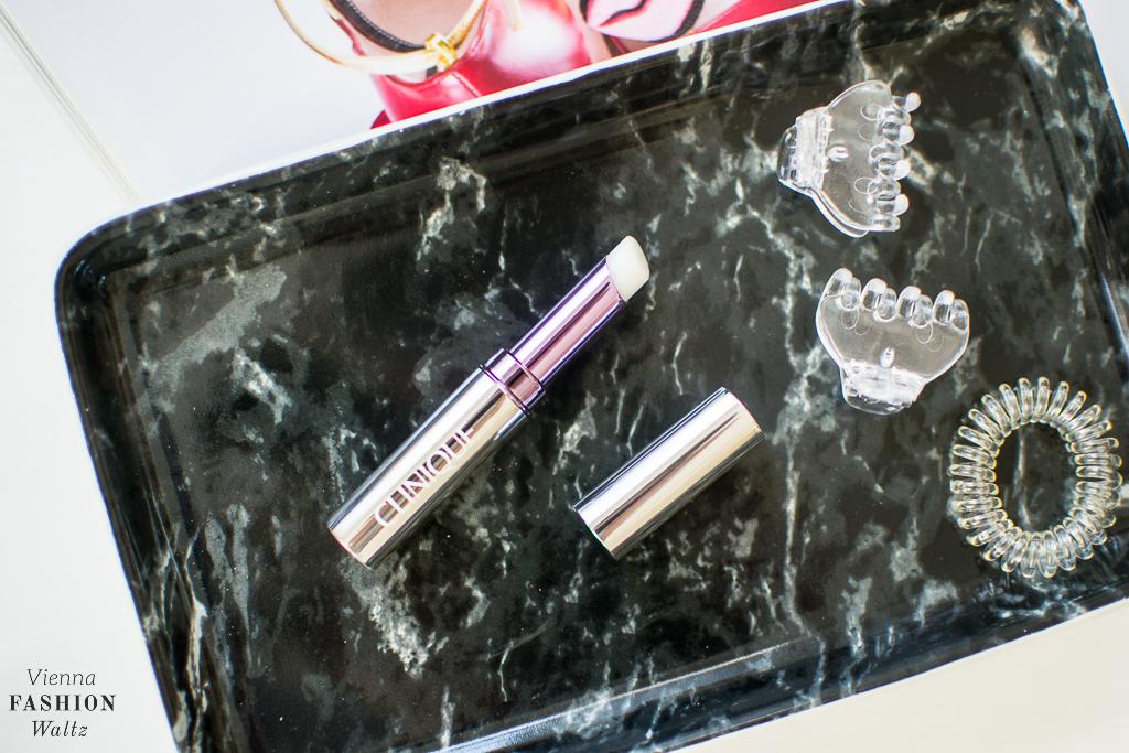 fashion-food-lifestyle-blog-wien-austria-oesterreich-www-viennafashionwaltz-com-clinique-superbalanced-lipstick-9-von-32