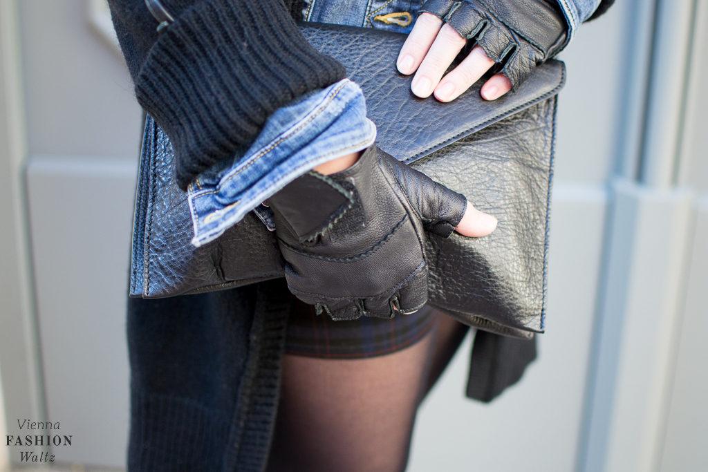 Layering Outfit für den Herbst | fashion-food-lifestyle-blog-wien-austria-oesterreich-www-viennafashionwaltz-com-cozy-knits-cardigan-weste-17-von-43