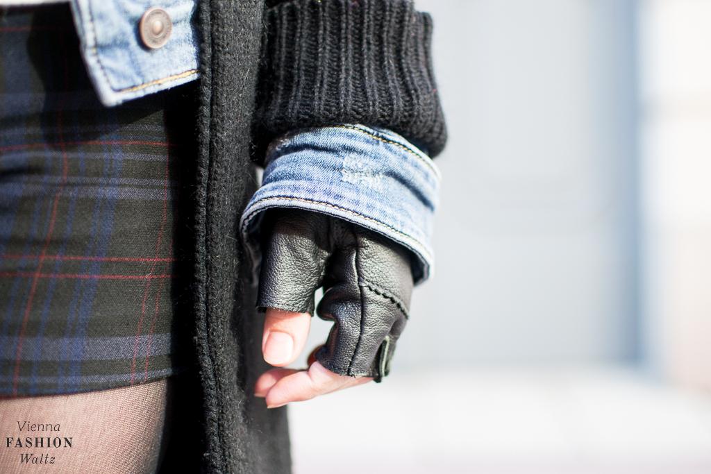 fashion-food-lifestyle-blog-wien-austria-oesterreich-www-viennafashionwaltz-com-cozy-knits-cardigan-weste-41-von-43