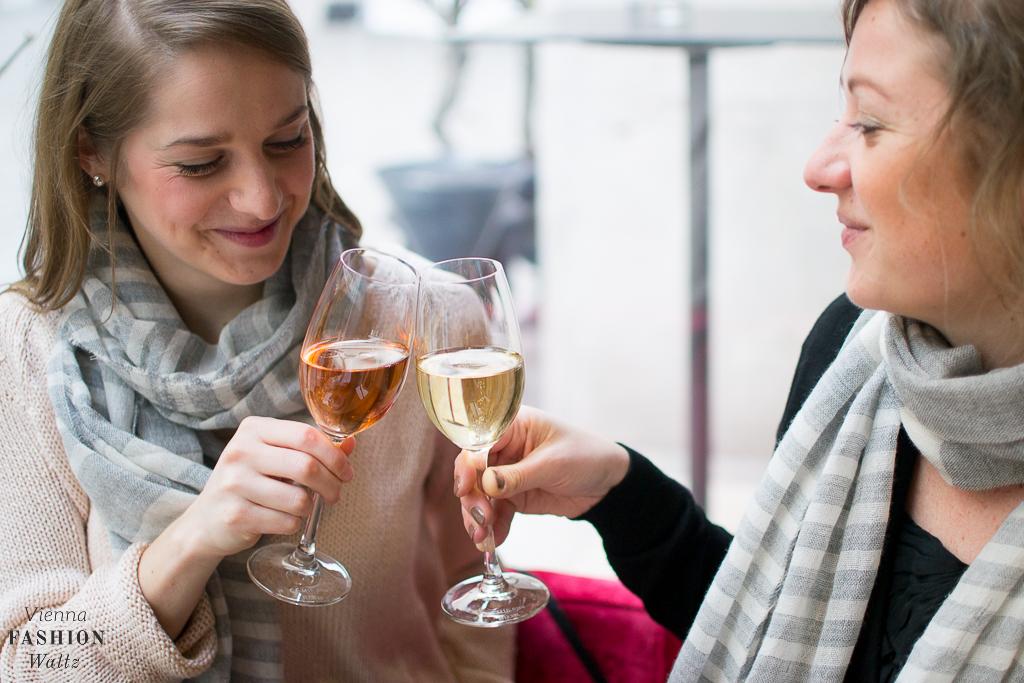 beauty-fashion-food-lifestyle-blog-wien-austria-oesterreich-www-viennafashionwaltz-com-wein-co-fruehstueck-wien-jasomirgottstrasse-stephansplatz-44-von-51