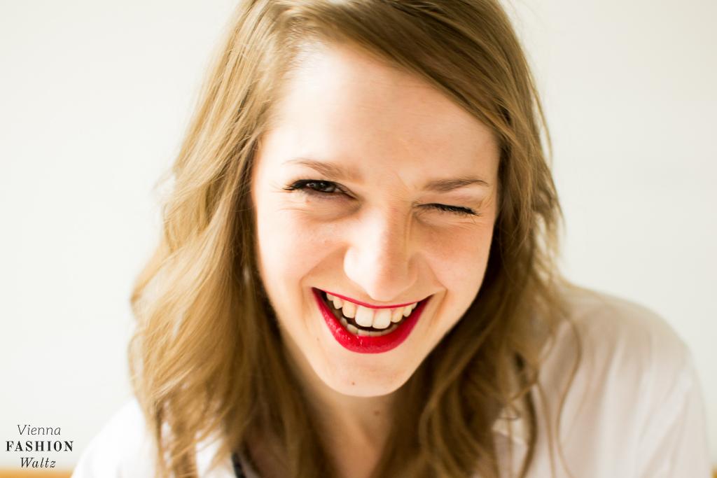 beauty-blog-lipstick-jungle-wien-www-viennafashionwaltz-com-28