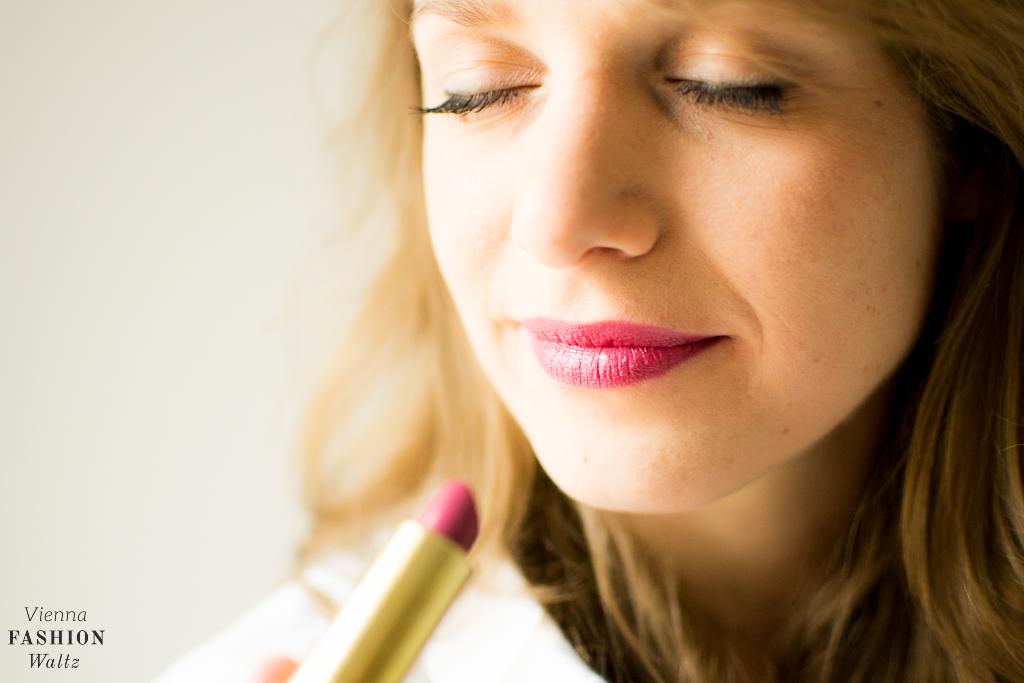 beauty-blog-lipstick-jungle-wien-www-viennafashionwaltz-com-33