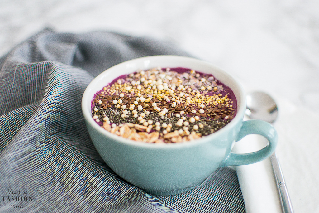 beauty-fashion-food-lifestyle-blog-wien-austria-oesterreich-www-viennafashionwaltz-com-smoothiebowl-20-von-16