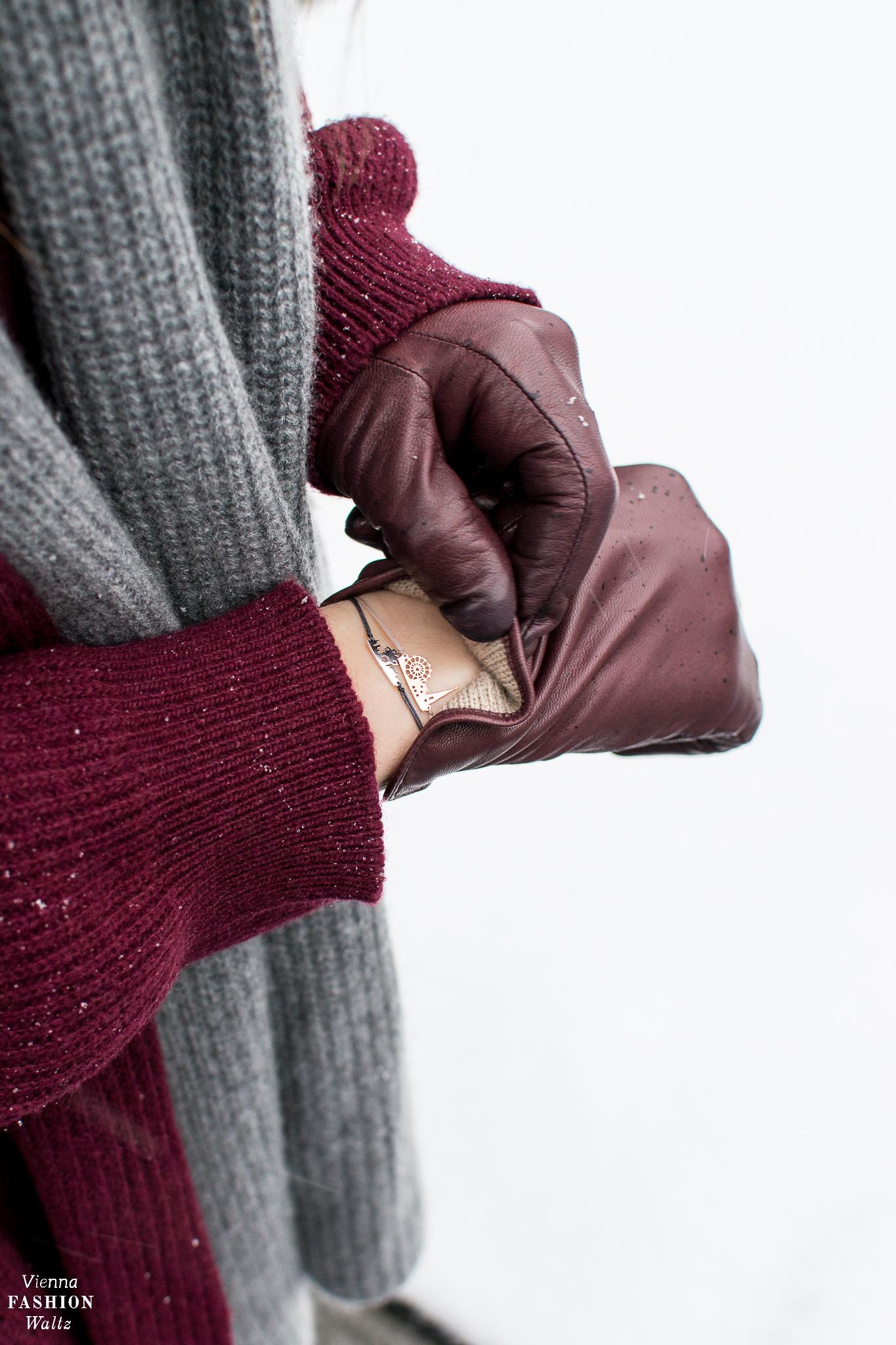 Die richtige Pflege für Handschuhe aus Leder! Ordnung & Lifehacks, Kleiderpflege, Tipps & Tricks