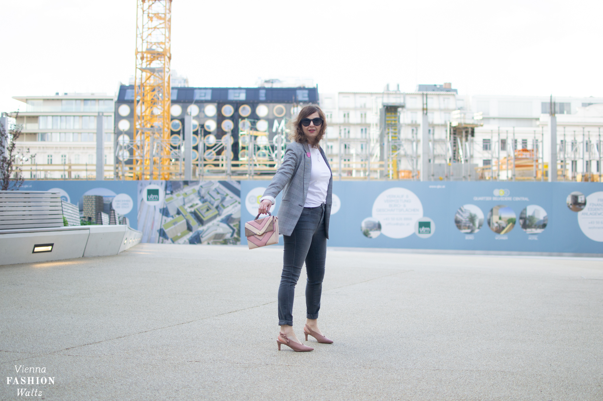 Blog Closed Jeans Xenox Letter Game Deichmann Slingback